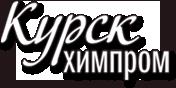 kurskhimprom.ru